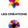 LES CREATIONS DU PRINTEMPS DE BOURGES CREDIT MUTUEL