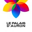 LES CONCERTS DU PALAIS D'AURON