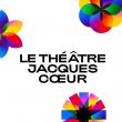 LES CONCERTS DU THEATRE JACQUES CœUR