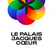 LES CONCERTS DU PALAIS JACQUES CœUR